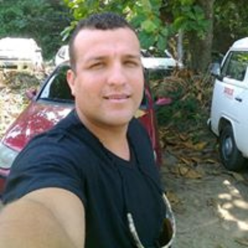 Fabio Correa's avatar