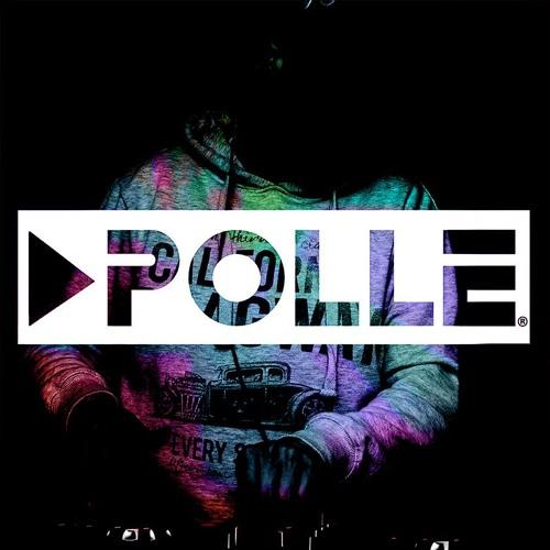 Polle (aka Technorist1)'s avatar