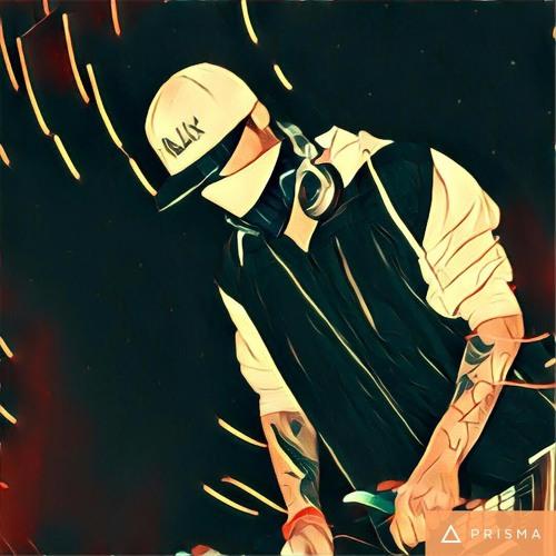 DJHelix's avatar