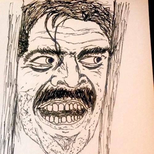 Austrich's avatar