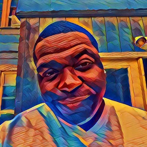 VinceBlackFTW's avatar