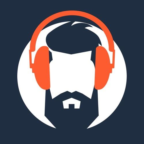 Bearded Lady's avatar