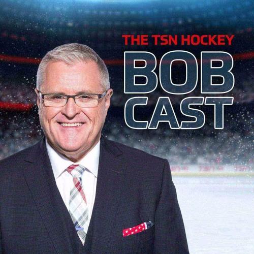 The TSN Hockey BobCast's avatar