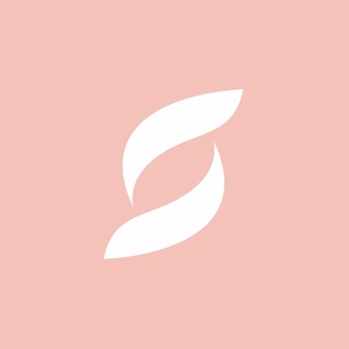 Diverso Musique's avatar