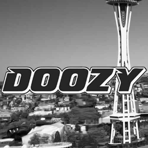 Doozy's avatar