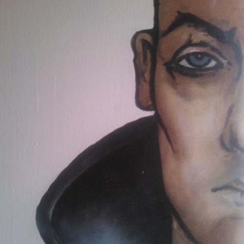 EDO8 (E8)'s avatar