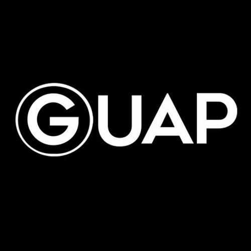 GUAP's avatar