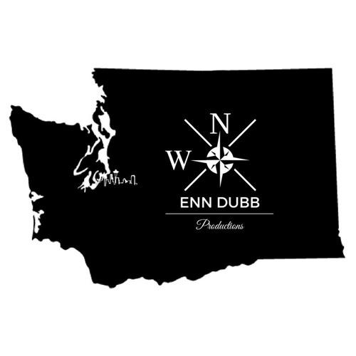Enn Dubb Productions's avatar