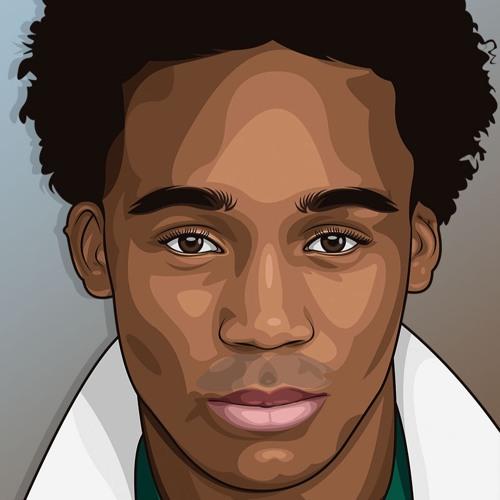 Dabier's avatar