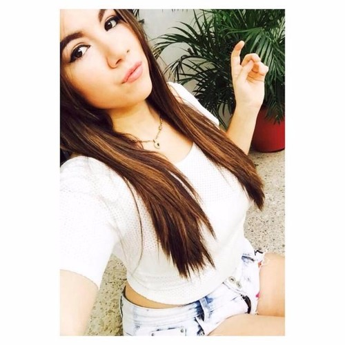 Nicole Garzon Jimenez's avatar