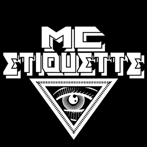 MC Etiquette DNB's avatar