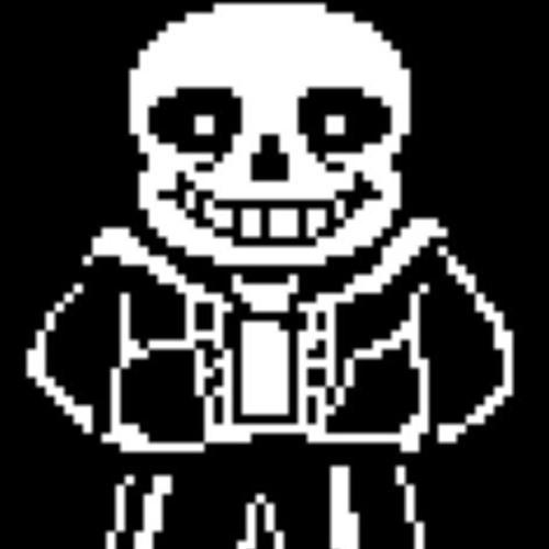 TheUltraSans's avatar