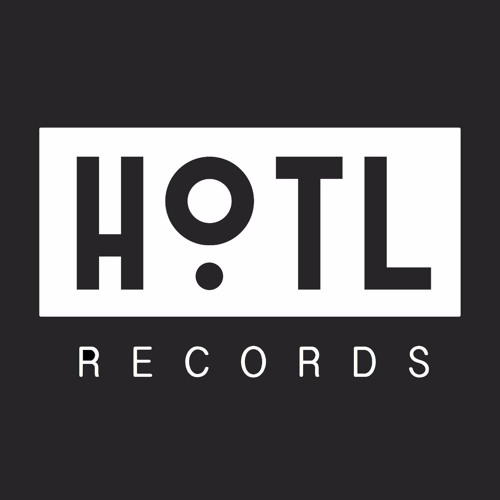 HoTL Records's avatar