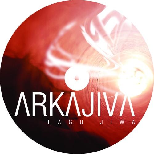 Arkajiva's avatar