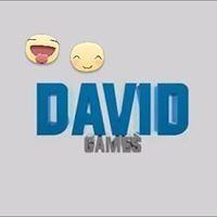 David Baumler S Stream