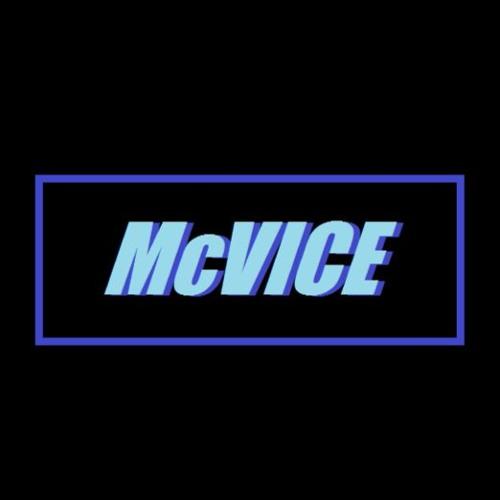 McVICE's avatar