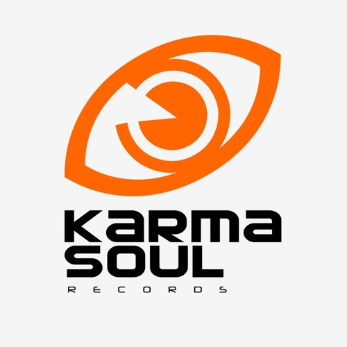 Karma Soul Records's avatar