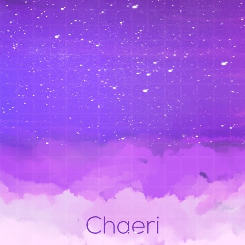 『〇《~CHAERI~》〇』's avatar