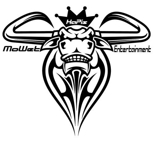 MoWet's avatar