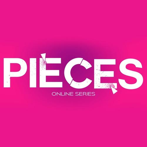 Pieces Drama Series's avatar