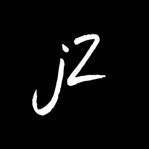 jezamorano's avatar