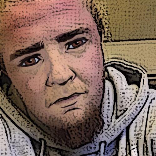 Docktor Speckter's avatar