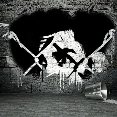 Prizmatix's avatar