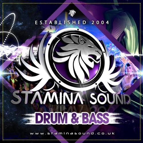 Stamina Sound's avatar