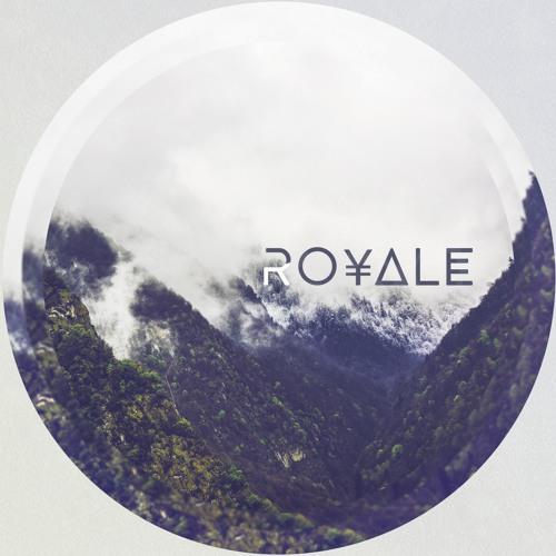 RO¥ΔLE's avatar