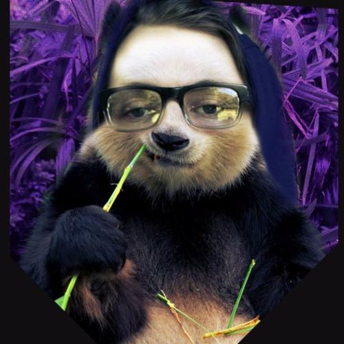Bullbaz's avatar