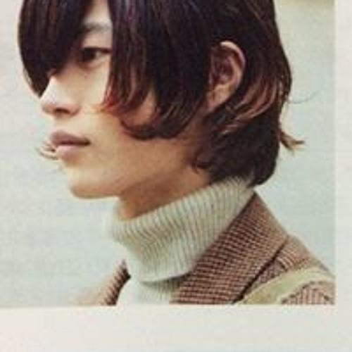 Takumu Yamamoto's avatar