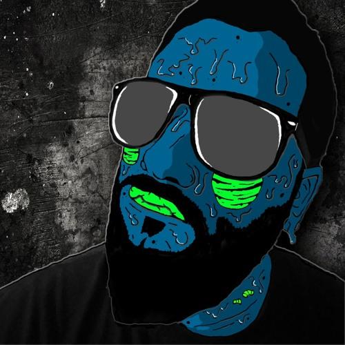 Ryujin (Official)'s avatar
