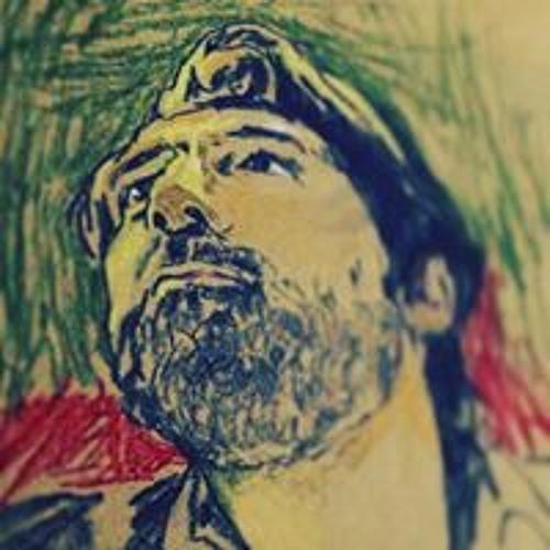 Ivica Petrusic's avatar