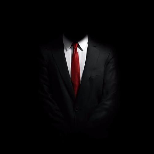 Raben Daod's avatar
