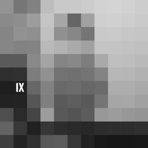 B😈Bby's avatar