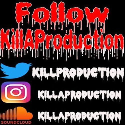 KillAProduction's avatar