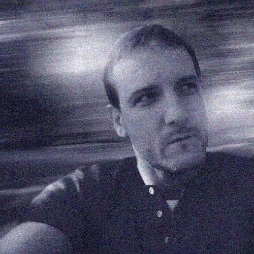 A. Herner (aakkooss)'s avatar