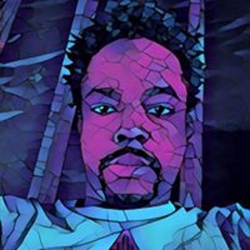 VanAshton Jones's avatar