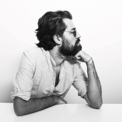 J. Bernardt's avatar