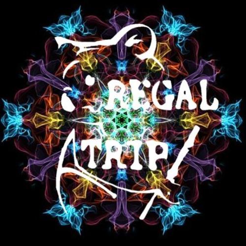 REGAL TRIP's avatar