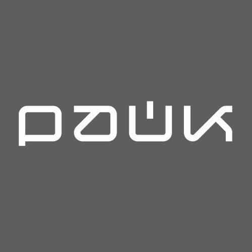 pauk's avatar