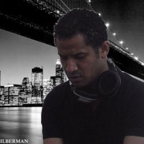 DJ CLASS-X's avatar