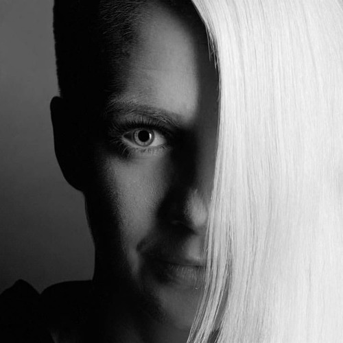 Denise Cavalli's avatar
