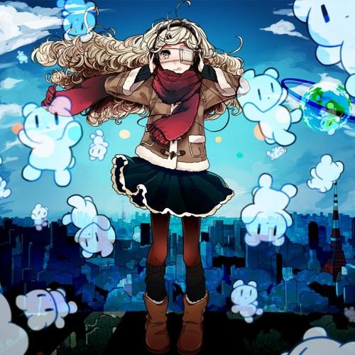 Melody -めろでぃたん-'s avatar