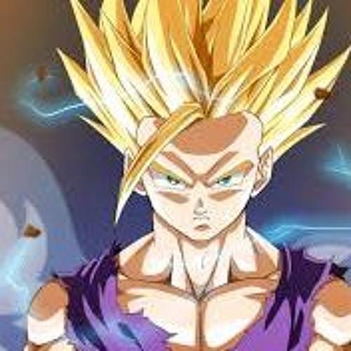 Matrixé's avatar