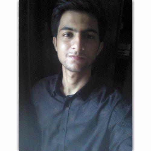 bilaalkhaann's avatar