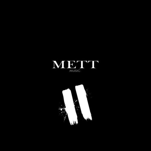 METT's avatar