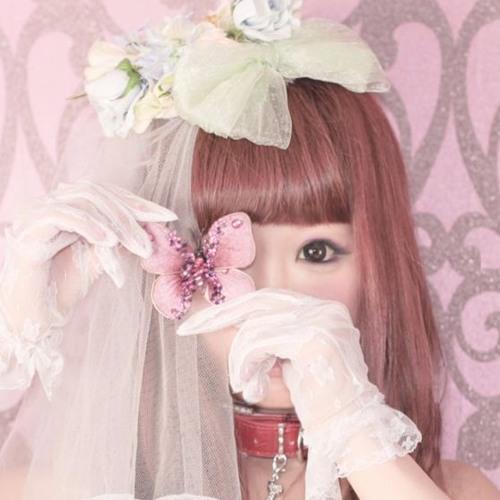 bonjour suzuki's avatar
