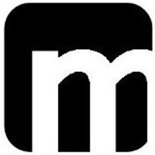 Merseyside.fr's avatar