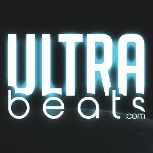 Ultrabeats Network's avatar